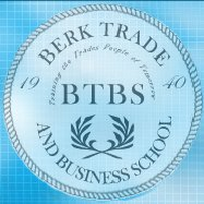 Berk Trade and Business School
