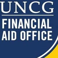 UNCG Financial Aid Office