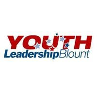Youth Leadership Blount