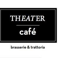 Theatercafé Greifswald
