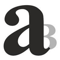 Aston Brooke Solicitors