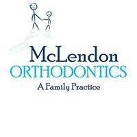 McLendon Orthodontics