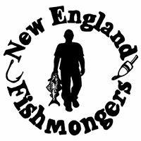 New England Fishmongers