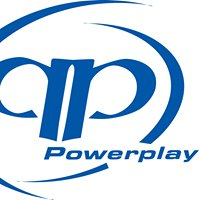 Powerplay Activity Center