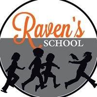 Ravens School