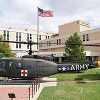 U.S. Army Medical Recruiting Station Buffalo, NY