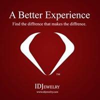 I.D. Jewelry
