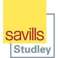Savills North America