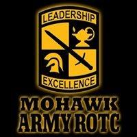 Mohawk Army ROTC
