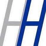 Heller Highwater LLC