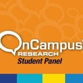 OnCampus Research