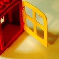 The Herrington Group Ltd - Universal Accessibility Experts