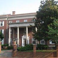 George Washington University Graduate School of Education and Human Development