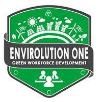 Envirolution One
