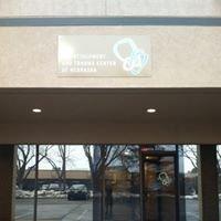 The Attachment and Trauma Center of Nebraska
