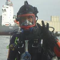 NY Harbor School Diving Program