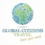 Global Citizens Travel