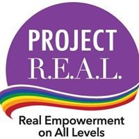 Project REAL