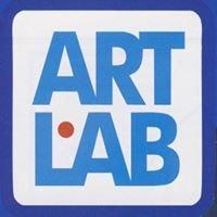 Art Lab, Inc.