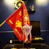 Marine Corps Recruiting Station Smithtown, NY