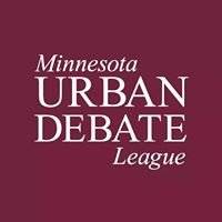 Minnesota Urban Debate League