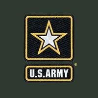 U.S. Army Career Center North Bronx