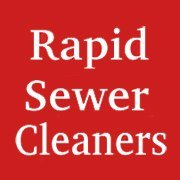 Rapid Sewer Cleaners Inc.