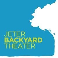 Jeter Backyard Theater