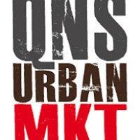 QNS Urban MKT