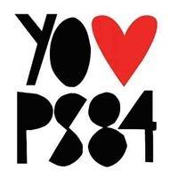 PS 84 Parents