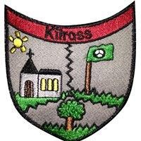 Kilross National School, Sligo