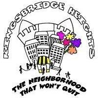 Kingsbridge Heights Neighborhood Improvement Association/Boogie Down Bronx