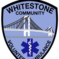 Whitestone Volunteer Ambulance