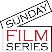 Sunday Film Series