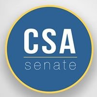 Carleton Student Association - CSA