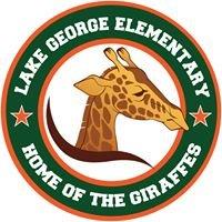Lake George Elementary PTA-Orlando