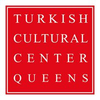 Turkish Cultural Center Queens