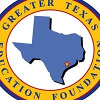 Greater Texas Education Foundation