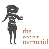 The Secret Mermaid