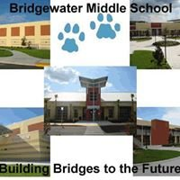 Bridgewater Middle School - OCPS - Official Site