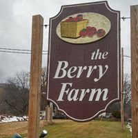 The Chatham Berry Farm LLC