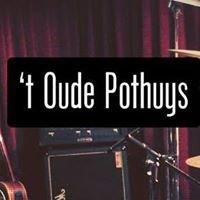 't Oude Pothuys