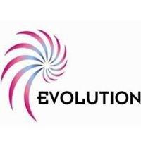 Evolution Synchronized Skating Teams