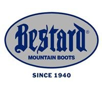 Bestard Mountain Boots