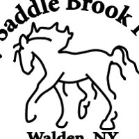 My Saddle Brook Farm