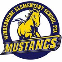 Windermere Elementary School PTA