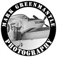 Mark Greenmantle Photography
