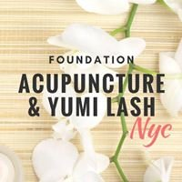 Foundation Acupuncture