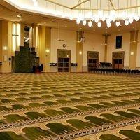 Islamic Foundation, Villa Park, IL