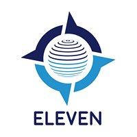 Eleven Jr.